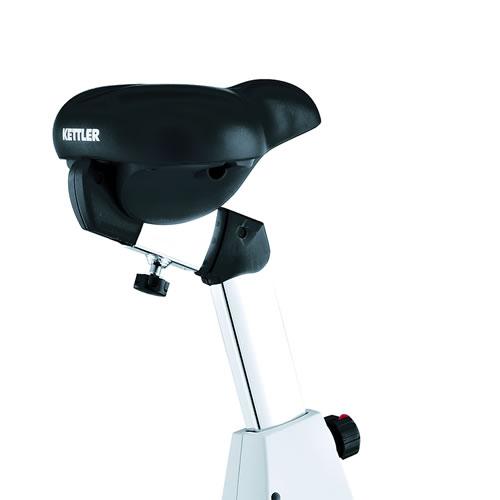 fitness service di giansanti cyclette kettler e5 ergometro. Black Bedroom Furniture Sets. Home Design Ideas