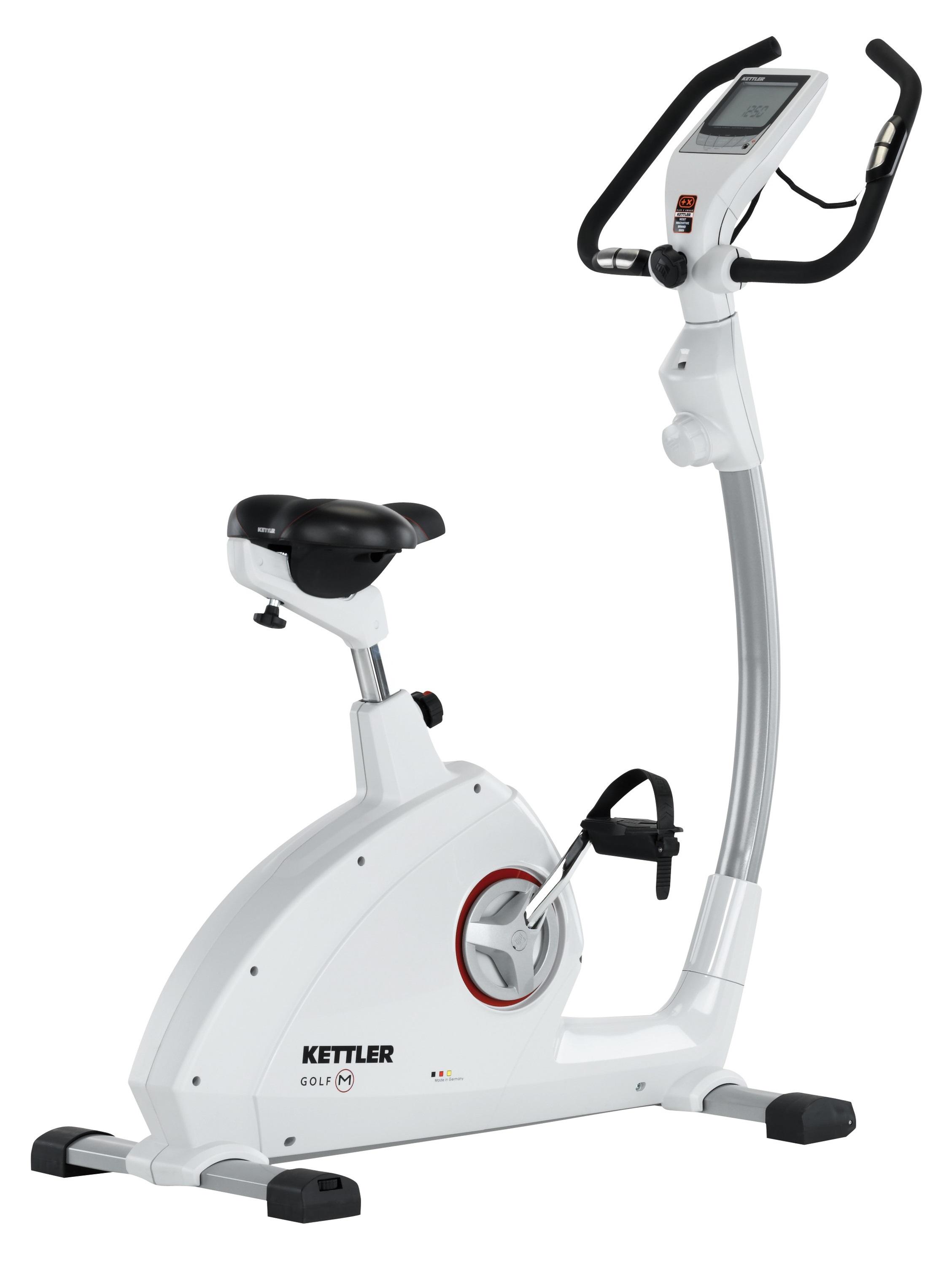 fitness service di giansanti cyclette bici e biciclette da camera. Black Bedroom Furniture Sets. Home Design Ideas